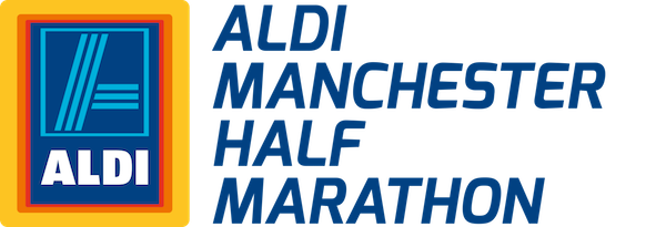 DCS 2 Way Radio to provide two way radio coverage for the inaugural Aldi Manchester Half Marathon