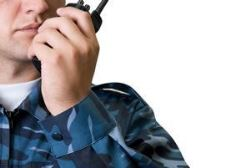 Key Features of Two Way Radios
