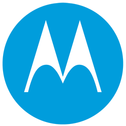 Image result for motorola service from the start